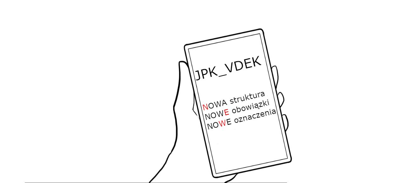 JPK_VDEK